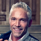 BWW Interview: Dave Koz Celebrate 20 Years of Christmas Tours with New CD