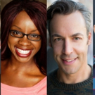 Cast Announced for ROMANCE/ROMANCE at Don't Tell Mama