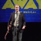 VIDEO: David Hein and Irene Sankoff Perform 'Stop the World' from COME FROM AWAY Video