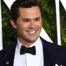 Andrew Rannells and More Join Amazon Original Series THE ROMANOFFS from Matthew Weiner