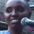 BWW Review: Singer Songwriter Naomi Wachira in Concert
