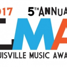 The Kentucky Center to Host 5th Annual Louisville Music Awards; Finalists Announced!
