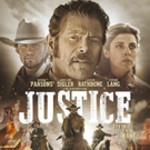BWW Review: 'JUSTICE' Brings Revenge Back to the Old West