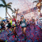 Registration Now Open for 2018 WINGS FOR LIFE WORLD RUN, 5/6