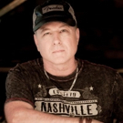 Doug Lawler to Raise Funds for Autism Awareness with Benefit Ride Concert in Rockvale