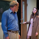 BWW Interview: Rebeca Robles of BLACKBIRD at 7 Stages Theatre Photo