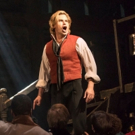 Photo Flash: Get A First Look At The New LES MISERABLES US Tour! Photo
