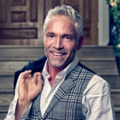 Grammy Nominated Saxophonist Dave Koz to Play the Van Wezel This Fall