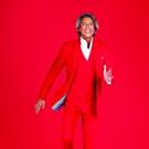 Legendary Tommy Tune to Headline Benefit Concert at Maltz Jupiter Theatre Photo