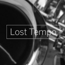 LOST TEMPO Begins Next Week at Boston Playwrights' Theatre