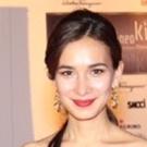 WOLF WARRIOR 2's Celina Jade Receives Kineo Anica International Icon Movie Award