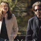 Ridgefield Playhouse Film Society's Director's Cut Film Series Presents THE HUMBLING Photo