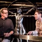 BWW Review: LE GRAND MORT, Trafalgar Studios