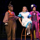 BWW Review: A Place More Magical Than Dreams: MSMT's ALICE IN WONDERLAND Captivates Y Photo