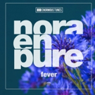 Nora En Pure's Funk-Driven Cut 'Fever' Out Now on Enormous Tunes