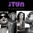 STUN, a New Play About Drag & LGBT Culture, Gets Florida Reading