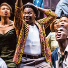 The Fugard Theatre Brings Acclaimed Production of Iconic Musical KING KONG Home to Jo Photo