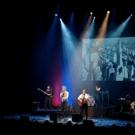 THE SIMON AND GARFUNKEL STORY at Ridgefield Playhouse this September Photo