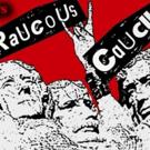 Box Wine Theatre Slates 2017 RAUCOUS CAUCUS 10-Minute Political Play Festival