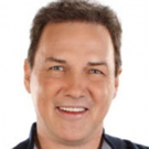 Norm Macdonald to Headline Comedy Works South This Weekend