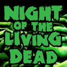 NIGHT OF THE LIVING DEAD Takes the Stage at Archway Theatre Photo