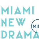 OUR TOWN, THE ALBUM and More Set for Miami New Drama at Colony Theatre's 2017-18 Seas Photo