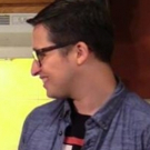 How Many Times Did They Break Into Song and Other Things We Learned from Will Roland' Video