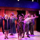 Review: HIAHP's Beguiling BEWILDERED