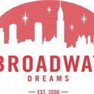 Broadway Dreams to Expand Program to New Zealand This January Photo