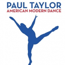 Paul Taylor Selects Choreographer Bryan Arias For Taylor Company Commission