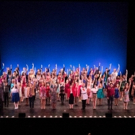 Playhouse Square Announces Participating Schools for 3rd Annual Dazzle Awards