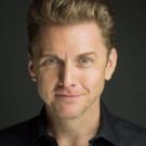 Breaking News: Jason Danieley Joins Broadway-Bound PRETTY WOMAN