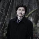 Five Questions for Composer Moto Osada on FOUR NIGHTS OF DREAM, New Chamber Opera Ope Interview