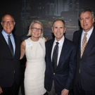 PNC Bank Receives Blumenthal's 2nd Annual Business Leaders for the Arts Award