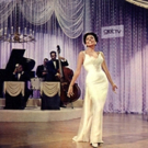 getTV Celebrates Legendary Entertainer Lena Horne With Evening of 1960s TV Appearances