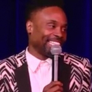 VIDEO: On This Day, September 21- Happy Birthday, Billy Porter!