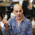 LONDON ROAD Choreographer Javier de Frutos Nabs Chita Rivera Award