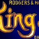 Tickets for Broadway's THE KING & I Go On Sale This Friday