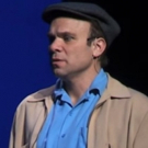 VIDEO: On This Day, October 6- BIG FISH Opens at the Neil Simon Theater