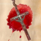 Third Eye Theatre Ensemble to Present Regional Premiere of WITH BLOOD, WITH INK