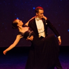 Melbourne Season Announced for A FINE ROMANCE: THE MAGIC OF FRED ASTAIRE Photo