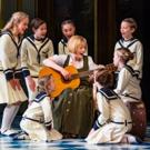 Belgrade Theatre Announces Final Line-Up for 2017-18 Season