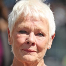 Dame Judi Dench Reveals She's Relieved She Couldn't Appear in CATS