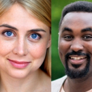 Haven Theatre Sets DIRECTORS HAVEN 2017 Lineup at The Den Theatre Photo