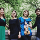 Repast Baroque Ensemble to Present FRANCOIS COUPERIN AND FRIENDS Concert