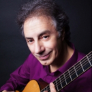 Shank Hall Welcomes France's Acoustic Guitar Wiz Pierre Bensusan In Concert!