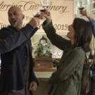 FRIENDS FROM COLLEGE Renewed For Season 2 By Vioobu
