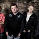 Vintage Band Stiff Little Fingers Bring Sounds of the Punk Generation to Warrington