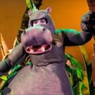 EDINBURGH 2017: BWW Q&A- The First Hippo On The Moon