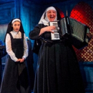 SISTER ACT Comes to The Bristol Hippodrome this August